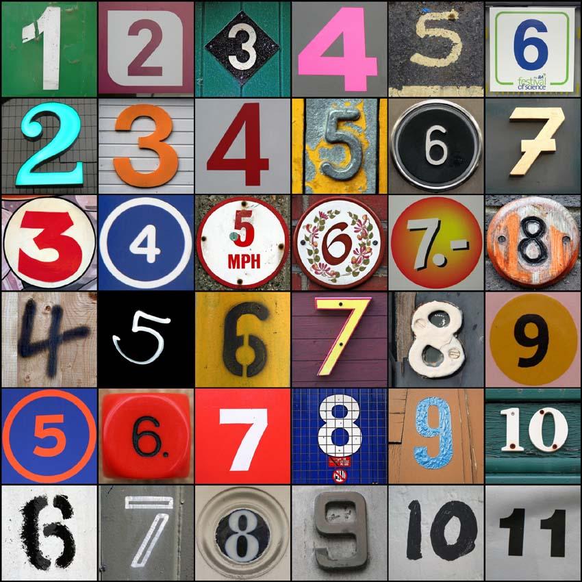 chiffres_grande-2