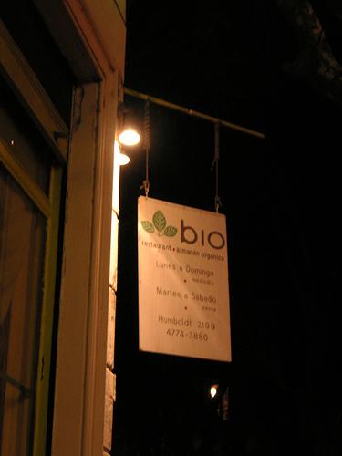 bio_grande