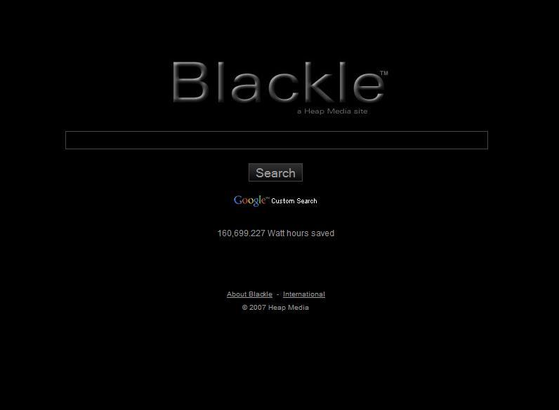 blackle_grande