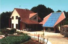 photovoltaique_grande