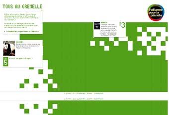 greenpix_grande
