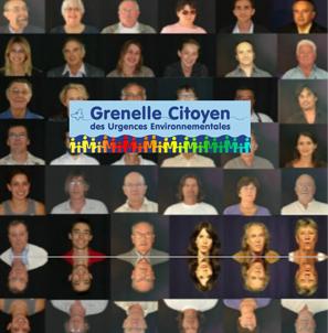grenelle_grande
