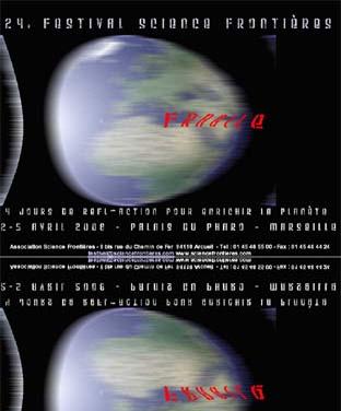 sciencefrontieres_grande