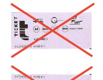 ticket_grande