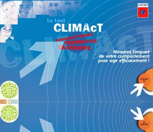 climact_grande