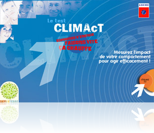 climact_grande