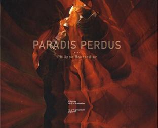 paradisperdus_grande