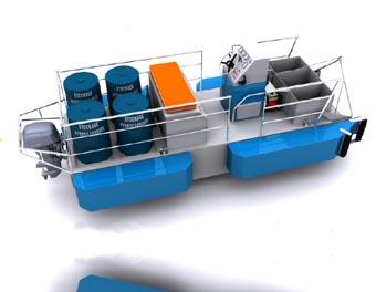 barge_grande