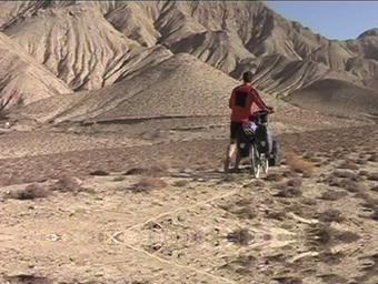 bicyclair_grande