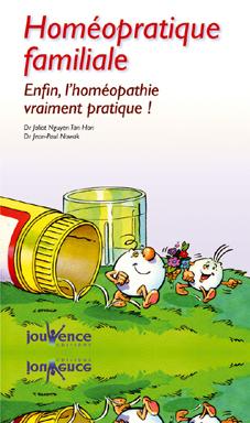 homeopratique_grande