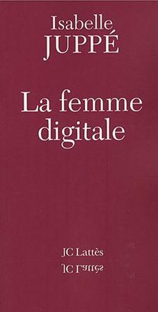 femmedigitale_grande