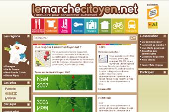 marchecitoyen_grande