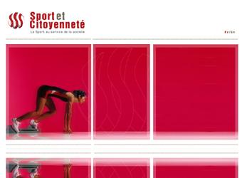 sport_grande