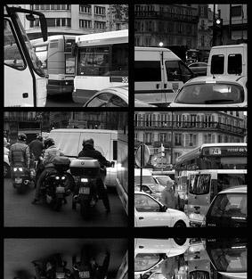 embouteillage_grande