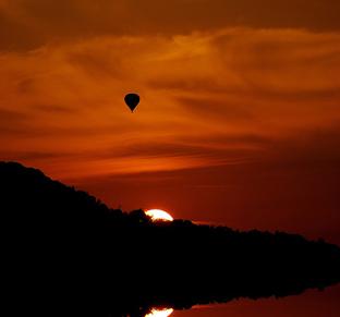montgolfiere_grande