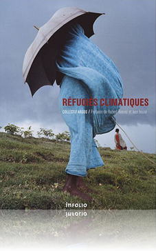 refugiesclimatiques_grande