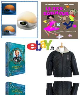 ebay_grande