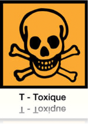 toxique_grande