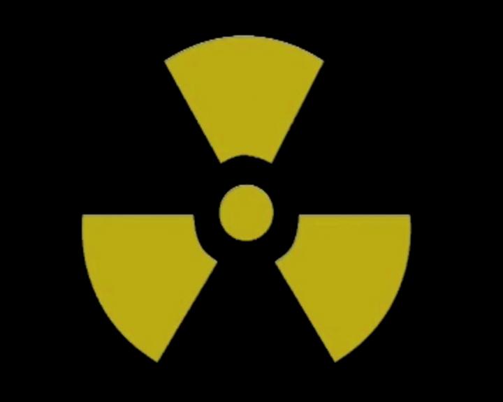 Tchernobyl, toujours d'actualité ?
