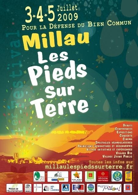 millau-les_pieds_sur_terre