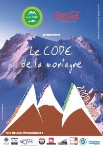 a5a3d_Le-C.O.D.E.-de-la-montagne-2009-10-Page-1-210×300