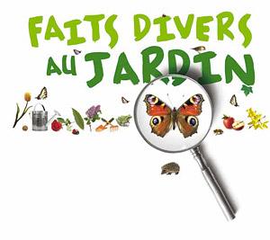 379b9_faits-divers-jardin