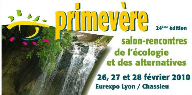 b8163_primevere