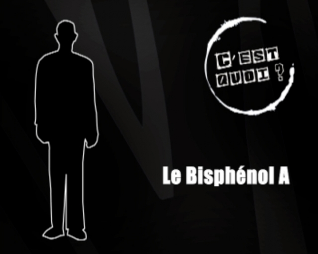 ca-koi-bisphanol-a