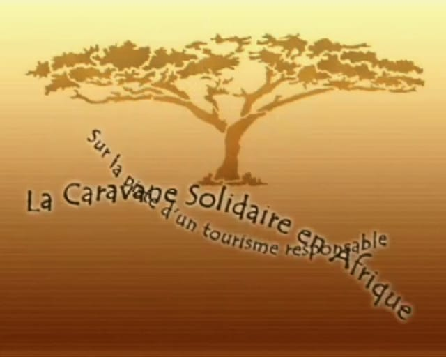 caraven-solidaire