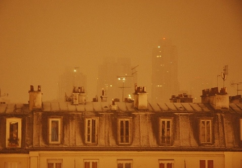 photo-paris-ok-rognae