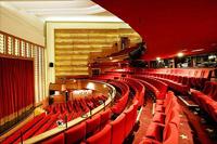theatre-comedia-2