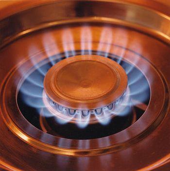 Le prix du gaz fait chauffer la facture des ménages: