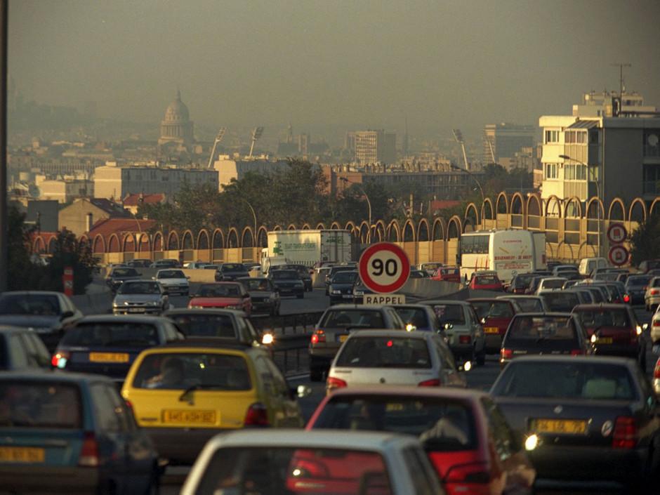 alerte-a-la-pollution-a-paris