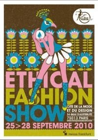 ethical_fashion