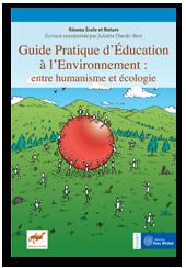 Guide_pratique_education