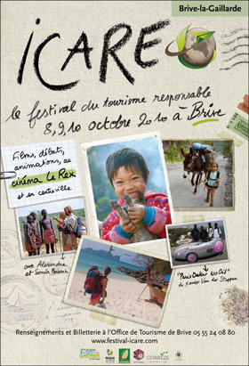 affiche_icare