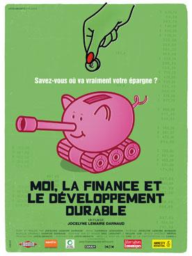moi_la_finance_et_de_le_dd