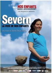 severn_la_voix_de_nos_enfants-177×250