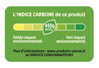 etiquetage_environnementa