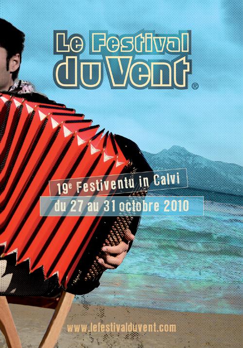 festival_du_vent_2010
