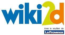 wiki2d