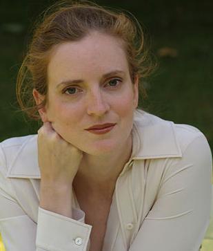Nathalie Kosciusko-Morizet de retour à l'environnement