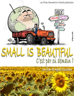 small_is_beautiful