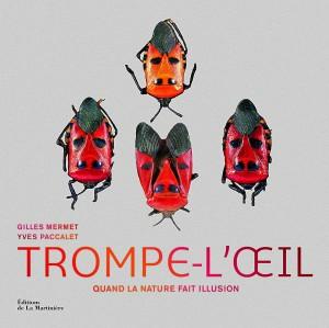 09636_couv-Trompe-loeil-300×299