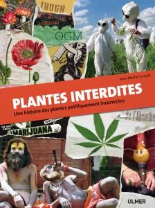 2556d_plantes-interdites-224×300