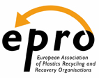 epro_logo