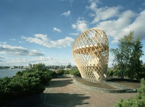 f4bf7_Tour-Kupla-Helsinki-Puustudio-2002-300×221