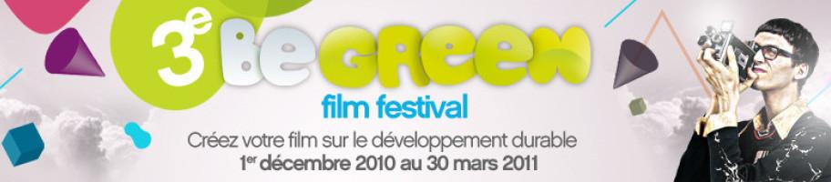 begreen_festival