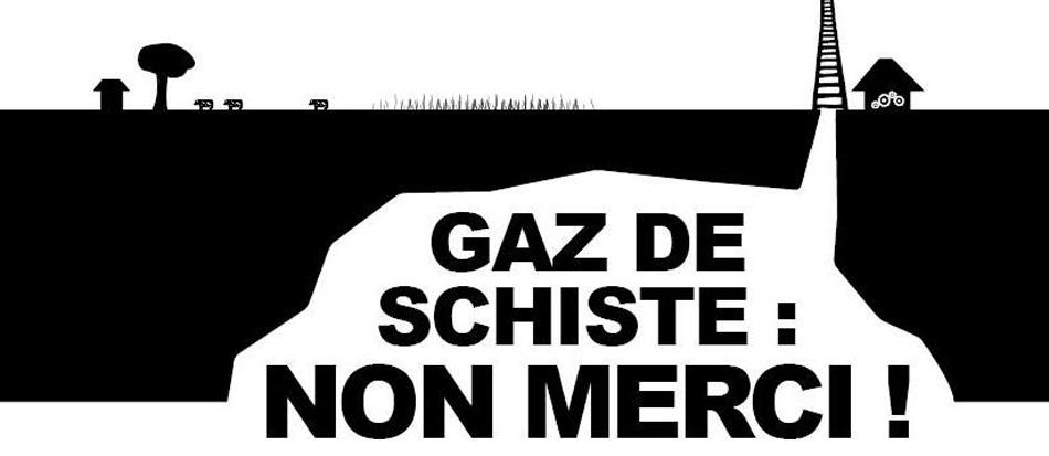 gaz_de_schiste_non_merci_gaz_schisteux_01_t5