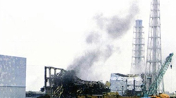 centrale-nucleaire-fukushima